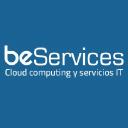 beServices on Elioplus