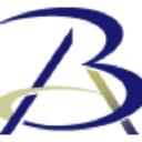 Beshears & Associates logo