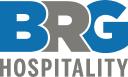 Besh Restaurant Group logo icon