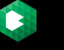 Besi logo icon
