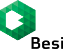Besi Netherlands B.V. logo