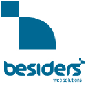 Besiders s.a.r.l logo