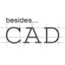 Besides CAD Ltd logo