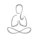 Yogi Fair logo