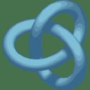 BeSite B.V. logo