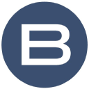 Besler Consulting logo