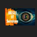 Besli IT Services logo