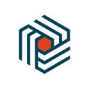 BesLogic Inc. logo
