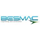 BESMAC INGENIERIA SAS logo