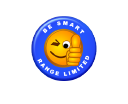 Be Smart Range Limited logo