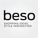 Beso logo icon