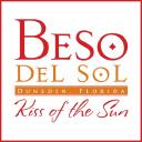 Beso Del Sol logo
