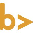 Besöksliv logo icon