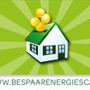 Bespaarenergiescan.nl logo