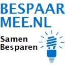 Bespaarmee logo