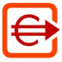 BespaarWijzer.nl logo