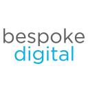 Bespoke Digital Limited logo icon