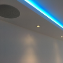 Bespoke Installations SW Ltd logo