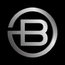 Bespoke Recruitment Ltd logo