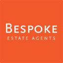 Bespoke Property logo