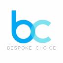 bespokechoice.com logo icon