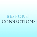 Bespoke Connections Ltd logo