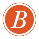 Bespoke Education, Inc. logo