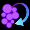 BespokeIO.com logo