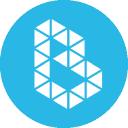 Bespokemetrics logo icon
