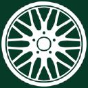 Bespokes logo icon
