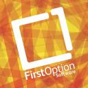 Bespoke Software logo icon