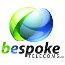 Bespoke telecoms ltd logo