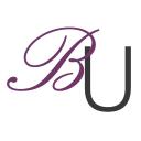 Bespoke Unit logo icon