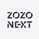 Bespokify logo icon