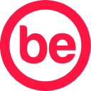 Be Sport logo icon
