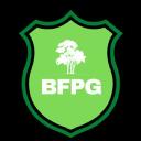 Group logo icon