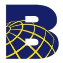 Besser logo icon