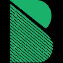 Besser + Co logo icon