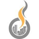 Besserdampfen logo icon