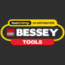 Bessey Tools UK logo