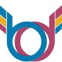 Besson Design logo