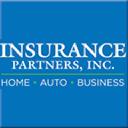 Insurance Partners , Inc. logo