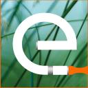 Best E Cig Guide logo icon
