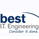 Best IT Engineering logo