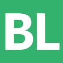 Best Light Communication logo