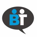 Best Teacher Inc logo icon