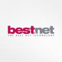 Best.net logo