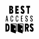 Best Access Doors