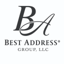 Best Address Real Estate, LLC logo