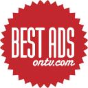 Bestads logo icon